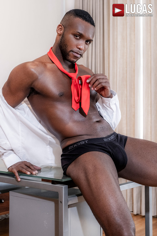 Andre Lucas Porn Gay andre donovan