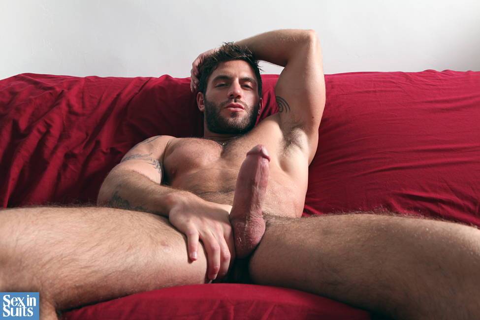 israel male stars porn images