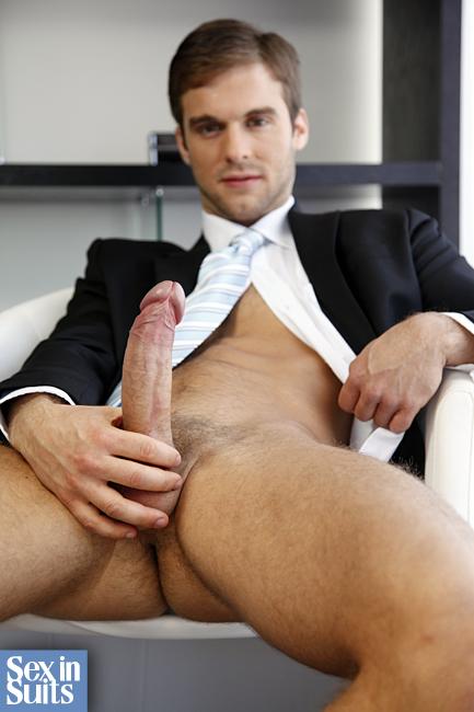 Free exhibitionist male in public xxx men
