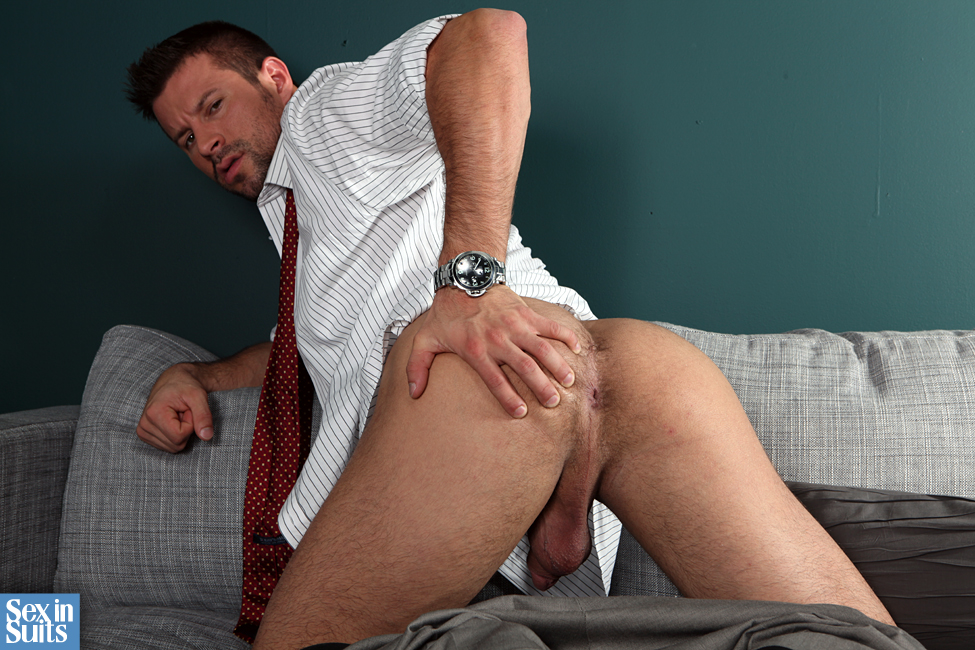 Kyle ass naked — pic 3