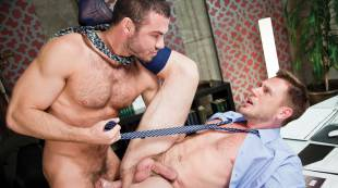 hans-berlin-services-jessy-ares-for-a-raise