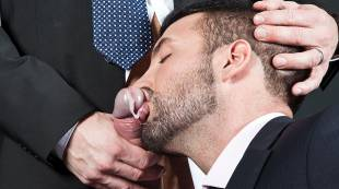tomas-brand-and-donato-reyes-fuck-after-hours