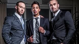drae-axtell's-corporate-threesome-with-dylan-james-and-stas-landon