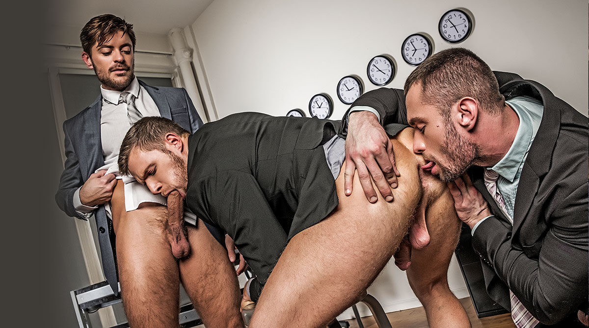 gay movie zyklon