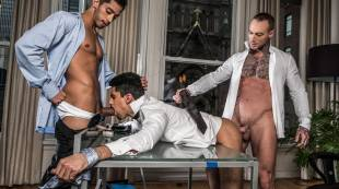 lee-santino-gets-double_dicked-by-dylan-james-and-drae-axtell