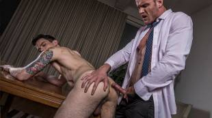 shawn-reeve,-dakota-reeve-|-top-management