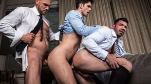 devin-franco,-billy-santoro,-hans-berlin-|-top-management
