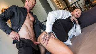 dylan-james,-shawn-reeve-|-bareback-sex-in-suits