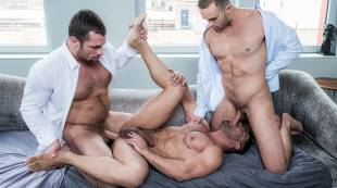 stas-landon,-jackson-radiz,-and-wagner-vittoria-suck-and-fuck-raw-cock