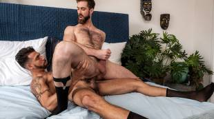 fx-rios,-jason-cox-|-dominant-gentlemen-sex