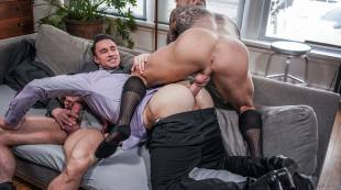 dylan-james,-andrey-vic,-alexander-volkov-|-threeway-business-deal