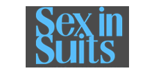Sex in suites